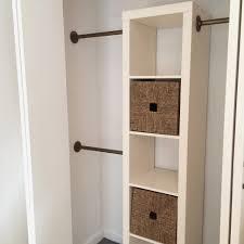 bathroom closet shelving ideas bathroom closet shelving ideas spurinteractive com