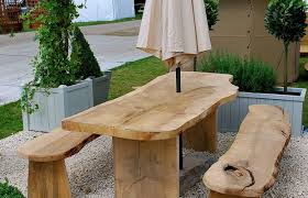 Painted Wooden Patio Furniture Bench Captivating Outdoor Wooden Bench Paint Wondrous Wooden