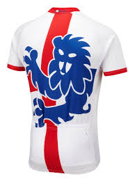 cycling jerseys cycling jackets and running vests foska com three lions road cycling jersey foska com