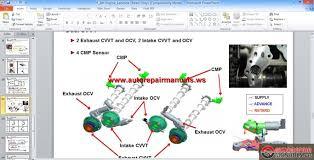 diagram free auto repair manuals page 48