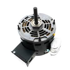 loren cook exhaust motor 15v 1075 rpm part 104706