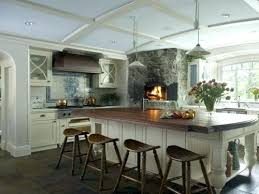kitchen island plans with seating large kitchen island ideas with seating plans northmallow co