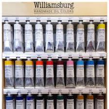 williamsburg paint colors williamsburg oil paint forstall art center