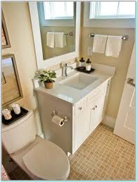 Making A Small Bathroom Look Bigger The Best Paint Color For A Small Bathroom Torahenfamilia Com
