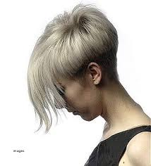 images of pixie haircuts with long bangs short hairstyles very short hairstyles with long bangs awesome