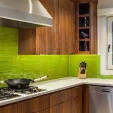 green tile kitchen backsplash photos hgtv