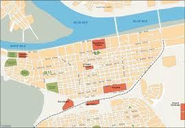 africa map khartoum khartoum vector map eps africa city map illustrator vector maps