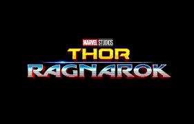 movies to watch before thor ragnarok hits theaters plus bonus