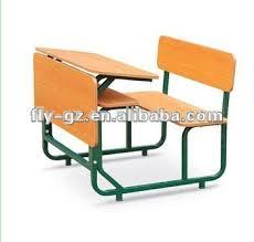 antique desks college classroom furniture lecture hall