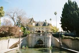 wedding venues in los angeles ca the best wedding venues
