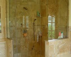 Magnet For Shower Door by Shower Glass Shower Door Handles Replacement Stunning Glass
