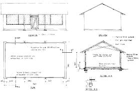 A Frame House Plans Free 100 A Frame Blueprints 1984 87 C4 Corvette Frame Plans For