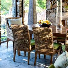 Summer Classics Patio Furniture by Peninsula Dining Collection By Summer Classics Frontgate