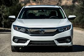 2017 honda civic hybrid review http top2016cars com 2017 honda