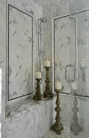 47 best marble images on pinterest artistic tile calacatta and
