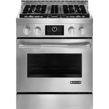 30 Inch 5 Burner Gas Cooktop Best 30 Inch Professional Gas Ranges Reviews Ratings Prices