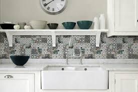 Contemporary Kitchen Backsplash by Kitchen Backsplash Kitchen Tile Backsplash Designs Contemporary