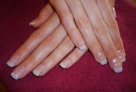 cute summer nail ideas summer nail ideas summer nail designs ideas