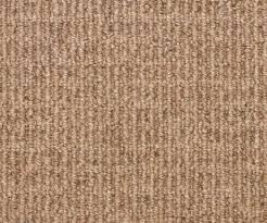Harding Carpets by Residential Carpet