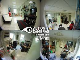bureau de change a grenoble cameras actioncameras change de locaux à grenoble