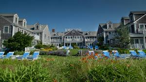 nantucket hotel with harbor views white elephant