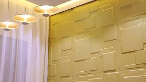 other home decor type and 3d bamboo wall panels 3d board wall