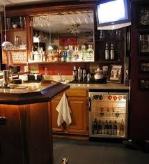 Home Bar Design Tips Home Bar Plans Home Bar Plans Online Basic Bar Models For Your