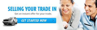 honda accord trade in value honda accord trade in value used honda dealer johnson city tn