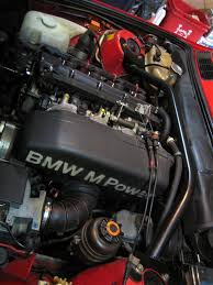 bmw e30 engine for sale e30 m3 page 2 dan crouch