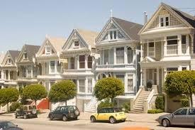 13 cosas que nunca esperas en casas americanas lo más kurioso de 2008 kurioso