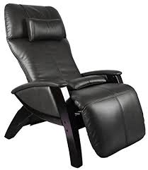 Zero Gravity Recliner Leather Svago Zero Gravity Recliner Butter Touch Bonded