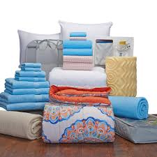 Twin Xl Bedding Sets For Guys College Dorm Room Bed Sets Bedding Twin Xl For Guys Has One Of The