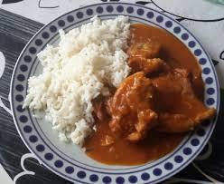 cuisine cocotte minute curry de porc rapide cocotte minute recette de curry de porc