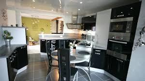 meuble cuisine colonne pour four encastrable meuble cuisine colonne pour four encastrable