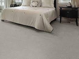Colors Of Laminate Flooring Fabrica Carpet U0026 Rugs Garbo Torrent