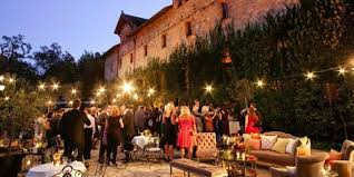 Napa Wedding Venues American Culinary Institute Napa Halflifetr Info