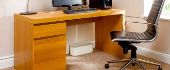 Hide Desk Cables D Line The Best Way To Hide Cables And Tidy Wires Results From 14