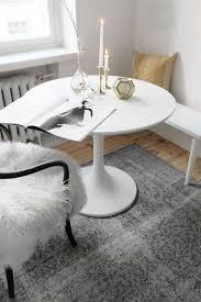 Esszimmertisch Dodenhof Weier Runder Tisch Ikea Cheap Ikea Nachttisch Rund U Fr Dein