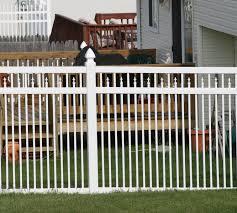 ornamental iron the american fence company