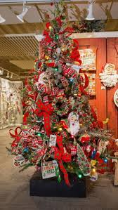 5557 best christmas tree images on pinterest christmas tree
