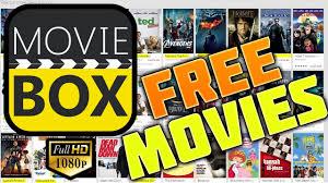 movie download free u2013 download free softwares