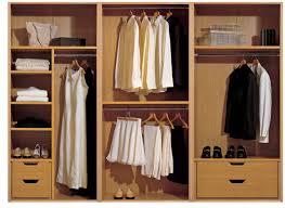Wardrobe Interior Accessories Interior Designs Simple Wardrobe Design Ideas With Perfect Styling
