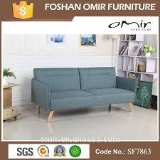 goodlife sofa 2017 living room furniture goodlife sofa material sf7863 view