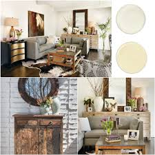 1000 ideas about rustic home decorating on pinterest country
