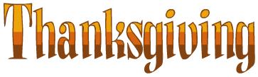 image thanksgiving logo png flipline studios wiki fandom
