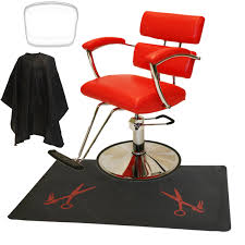 Barber Chairs For Sale Ebay Salon Chairs Ebay Black Child Booster Seat Cushion Barber Chair