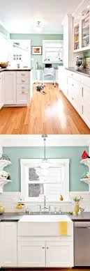 Best Paint Color For White Kitchen Cabinets Kitchen Wall Colors Free Home Decor Oklahomavstcu Us