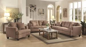 Sofa Set Living Room Living Room Sets On Sale Sectional Sofas 300 Contemporary