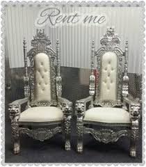 throne chair rental nyc wedding chair rental baby shower chair rental in nyc baby shower