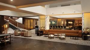 four seasons hotel houston unveils massive renovation project with